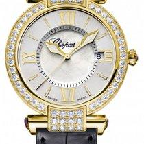 Chopard Imperiale Quartz 36mm 384221-0003