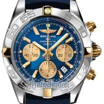 Breitling Chronomat 44 IB011012/c790-3pro3d