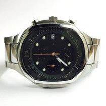 Mercedes Benz Chronograph Quartz