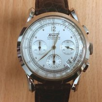 Tissot 150 Anniversary – Automatic chronometer – Men's...