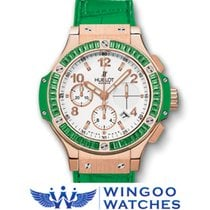 ウブロ (Hublot) - Big Bang Tutti Frutti di Apple Ref. 341.PG.2010...