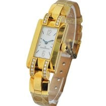 Jaeger-LeCoultre Jaeger - Q4601581 Ideal - Ladies with Diamond...