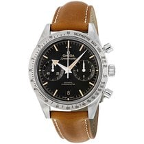 Omega Speedmaster Co-Axial Automatic Mens Watch 331.12.42.51.0...
