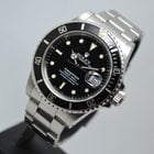 Ρολεξ (Rolex) Submariner Date Rare Transitional 168000 with...