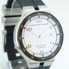 Porsche Design Men's 6350.42.64.1254 Flat Six Watch