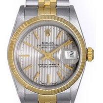 Rolex Men's or Ladies Rolex Datejust Midsize Watch 68273