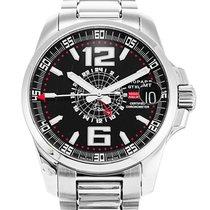 Chopard Watch Mille Miglia 158514-3001