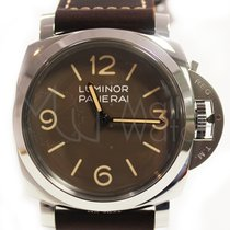 Panerai Luminor 1950 3 Days 47mm – Pam00663