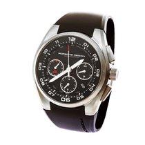 Porsche Design Dashboard -men's watch