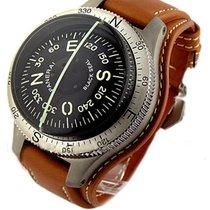 Panerai PAM 00191 PAM 191 - Black Seal Compass - Special...