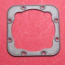 Cartier Bodendichtung Maße: ca. 25mm x 25mm