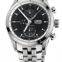 Oris Artix GT Chronograph 01 674 7661 4174-07 8 22 85