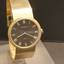 Patek Philippe Automatic for 'Gubelin'
