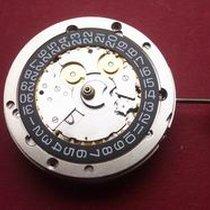 IWC C.79320 schwarze Datumscheibe, Datum bei der 3, Werk...