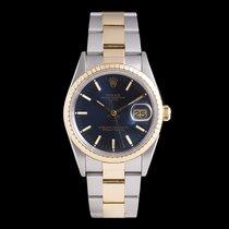 Rolex Date Ref. 15223 (RO3378)