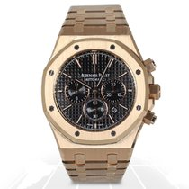 Audemars Piguet Royal Oak Chronograph 41mm - 26320OR.OO.1220OR.01