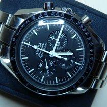Omega Speedmaster Moonwatch SET