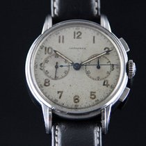Λονζίν (Longines) Chrono 13ZN