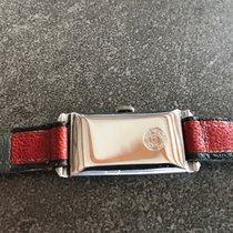 宇宙 (Universal Genève) Universal watch '20 nos vintage