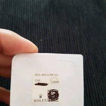 Rolex B25-295-CAR-C1 Glas