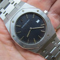 Audemars Piguet Royal Oak Boy Size | Mint | 34mm
