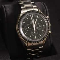 오메가 (Omega) Speedmaster Professional Moonwatch