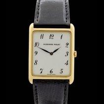 Audemars Piguet Classic Dress Watch - Ref.: BA4348 - Gelbgold...