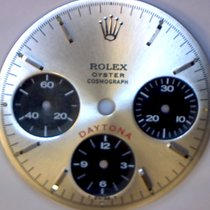 "Rolex Daytona dial big Red  ""Restored"" fit  for 6263..."