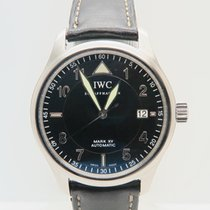 IWC Pilot Mark XV Automatic Ref. IW3253