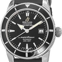 Breitling Superocean Heritage Men's Watch A1732124/BA61-131S