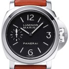Panerai Luminor Marina 44 mm PAM111 Ref. PAM00111
