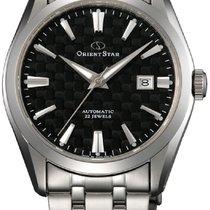 Orient Star SDV02002B0