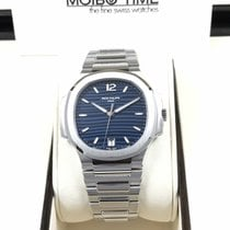 百達翡麗 (Patek Philippe) 7118/1A-001 Stainless Steel Ladies...