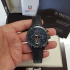 TAG Heuer CALIBRE 1887AUTOMATIC CHRONOGRAPH43 MM