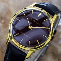 Seikomatic Rare 1960 Dress Watch Made In Japan Mens Vintage...