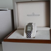 Jaeger-LeCoultre Reverso Lady Diamonds