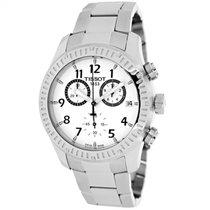Tissot V8 T0394171103700 Watch
