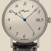 Breguet Classique 5178