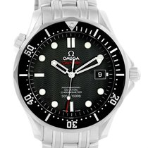 Omega Seamaster James Bond Co-axial Watch 212.30.41.20.01.002
