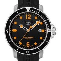Tissot Seastar 1000 Automatic  T066.407.17.057.01