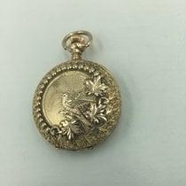 Elgin Ladies Elgin Pocket watch