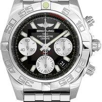 Breitling Chronomat 41 AB014012.BA52.378A
