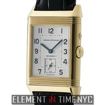 Jaeger-LeCoultre Reverso Collection Reverso Duo Night &...