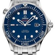 Ωμέγα (Omega) Seamaster Diver
