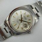 Rolex Oysterdate Precision - 6694 - aus 1967