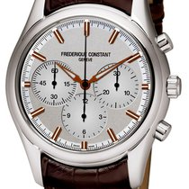Frederique Constant Vintage Rally Racing FC-396V6B6