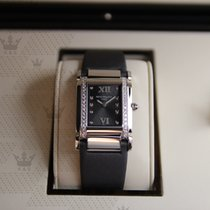 Patek Philippe 4920G-001 TWENTY-4 LADIES