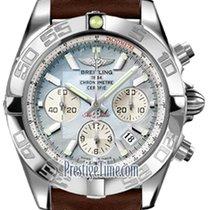 Breitling Chronomat 44 ab011012/g685/438x