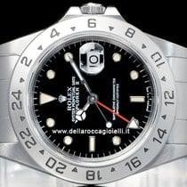 롤렉스 (Rolex) Explorer II  Watch  16570