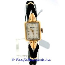 Baume & Mercier Baume et  Ladies Vintage Pre-owned